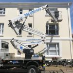 Cherry Picker16